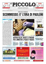 Sorrento, alleged illegitimacy to the underground parking in Via Marziale, after the denunciation of the Associations, the Court of Auditors intervenes.